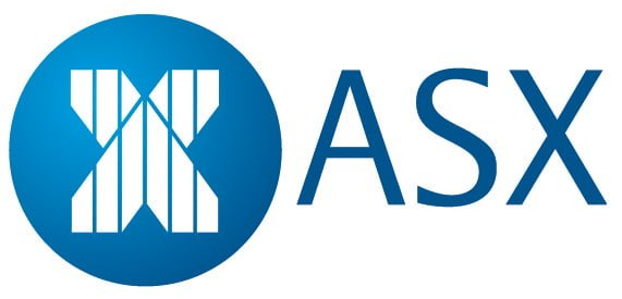 More info at ASX